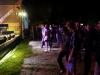 greidhoek-festival-2014-136