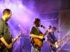 greidhoek-festival-2014-137