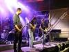 greidhoek-festival-2014-138