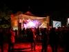 greidhoek-festival-2014-142