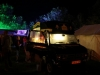 greidhoek-festival-2014-144