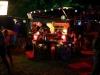 greidhoek-festival-2014-145