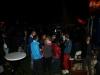 greidhoek-festival-2014-151