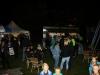greidhoek-festival-2014-152