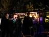 greidhoek-festival-2014-155