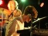 greidhoek-festival-2014-158