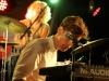greidhoek-festival-2014-159