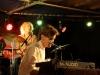 greidhoek-festival-2014-161
