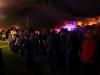 greidhoek-festival-2014-164