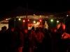 greidhoek-festival-2014-169