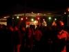 greidhoek-festival-2014-170