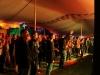 greidhoek-festival-2014-174