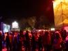 greidhoek-festival-2014-177