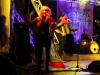greidhoek-festival-2014-179