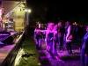 greidhoek-festival-2014-181