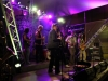 greidhoek-festival-2014-184