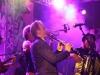 greidhoek-festival-2014-186