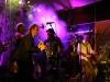 greidhoek-festival-2014-187