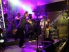 greidhoek-festival-2014-190