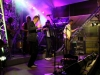 greidhoek-festival-2014-191