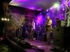 greidhoek-festival-2014-192