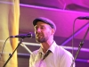 greidhoek-festival-2014-195