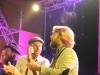 greidhoek-festival-2014-197