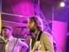greidhoek-festival-2014-198
