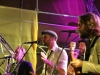 greidhoek-festival-2014-199