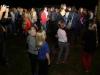 greidhoek-festival-2014-202