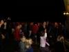 greidhoek-festival-2014-203