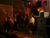 greidhoek-festival-2014-204
