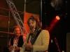 greidhoek-festival-2014-207