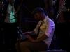 greidhoek-festival-2014-209