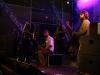 greidhoek-festival-2014-210