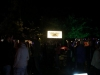 greidhoek-festival-2014-216