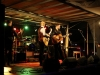 greidhoek-festival-2014-217