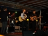 greidhoek-festival-2014-218