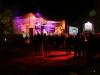 greidhoek-festival-2014-225