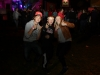 greidhoek-festival-2014-226