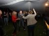 greidhoek-festival-2014-229