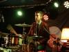 greidhoek-festival-2014-231