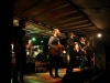 greidhoek-festival-2014-234