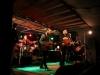 greidhoek-festival-2014-235