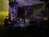 greidhoek-festival-2014-247