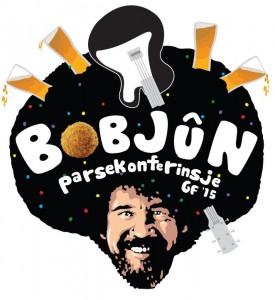 Bobjunlogo2015