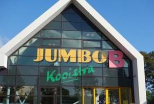 JumboB