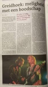 Ljouwerter Krante 19 sep 2016
