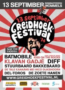 PosterGreidhoekFestival2014-1